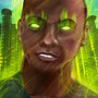 Radioactive by FortressRubbish