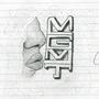 MGMT Logo (My design)