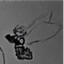 Good shoulder angel by darkclimax