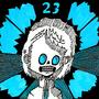 23 by comicretard