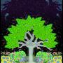 Treezy by mraw