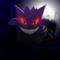 Gengar_shadow_ball