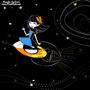 Joy Ride by PixelCake