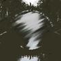 Darkness by robotcrew