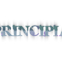 Principia by PerfectArts