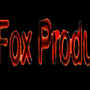 My logo by BurntFoxProductions
