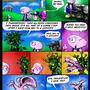 Premie Petey 002 by ApocalypseCartoons