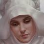 Healer (Threads of fate)