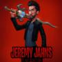 Soul Jeremy