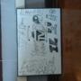 Doodle 1#