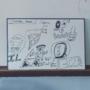 Doodle #2