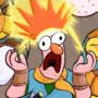 Muppet Trigger (Update!)