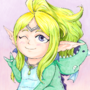 Do You Like Dragons? [Collab]