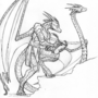 Dragon NoteMaster