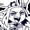 COMMISSION: Pokemon rocker girl