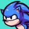 Some Sonic stuff
