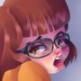 Velma and Daphne | NSFW Fanart
