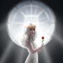 Eva - Vampire the Masquerade / LA by Night
