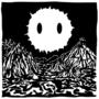Behemoth Remixes Art