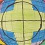 The 5 Circles Illusion