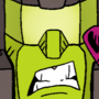 G1 Fangry