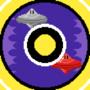 Stream Animation: Earthbound UFOs