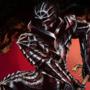 Inferno - Berserk