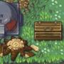 Hypto Box