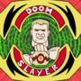 Mighty Morphin Doom Slayer