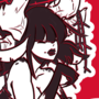 Entangling Succubus/ Demon Girl