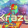 Mr Krazy on fornite
