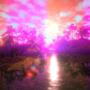 Marsh Vision 2