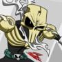 Bones Joecraft