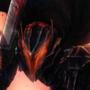 -Berserk Armor-