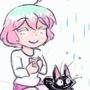Rain Is Nice