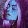 73/365 - Color Study