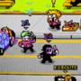 Killing Spree - Game Mockup