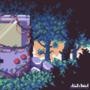 Handheld Nature 02 - Wild GameBoy