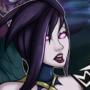 Morgana Wants You To Sleep