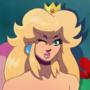 Princess Peaches