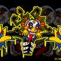 Mictlantecuhtli by Quetzalcoatl-88