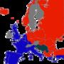AH: Soviet Invasion of Europe by mmmeee0