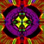 The Eye by Mirage-aka-Anarchy