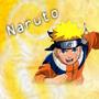 Naruto Screen by MrDAI