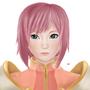 Princess Estellise by Shichirou