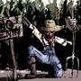 Farmer Gray by Dawn-Breaker