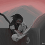 Eat my scythe by Rhunyc