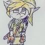 lol Link