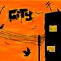 CITY by Dexter26