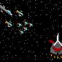 Space Invaders by zakk890